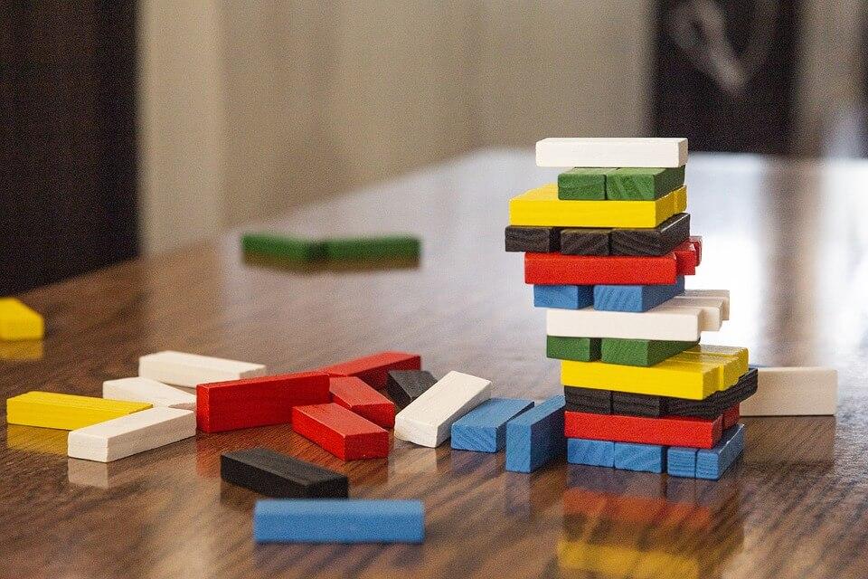Build Your First Portfolio In 30 Minutes